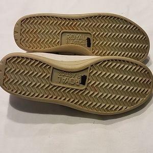 L.A.M.B. Shoes - L.A.M.B sneakers